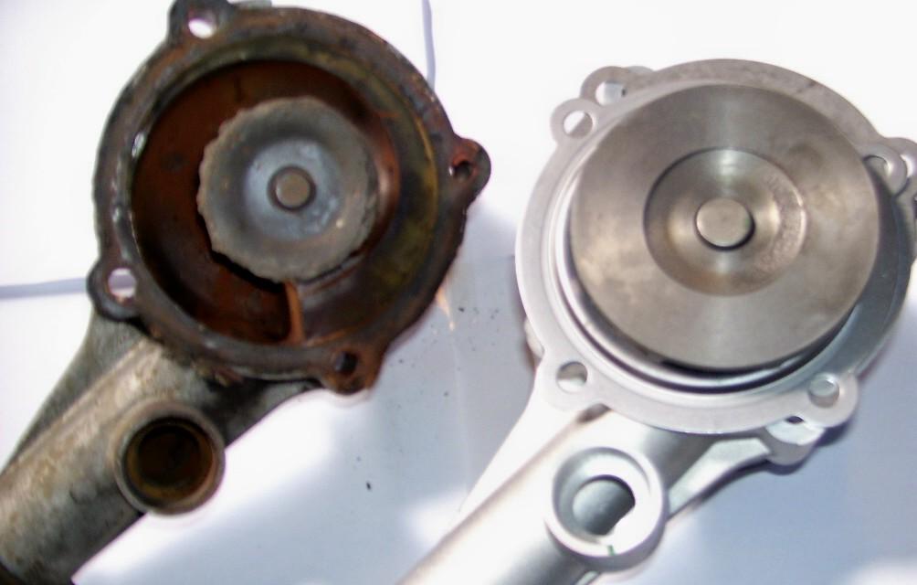 http://www.geddesautomotive.co.nz/Images/car-water-pump-01.jpg