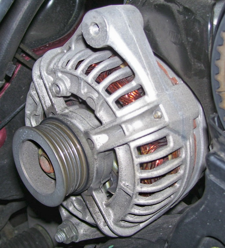 Fix Car Auto Engine Problems Auckland 636 7064