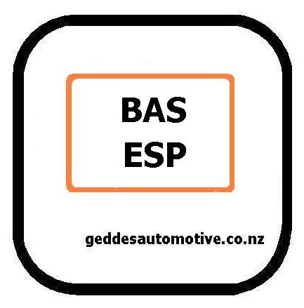GEDDES AUTO RESET DASH WARNING LIGHT AUCKLAND 636 7064