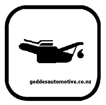 Geddes Automotive Reset Check Engine Light Auckland 636 7064