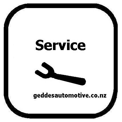geddes automotive reset check engine light auckland 636 7064