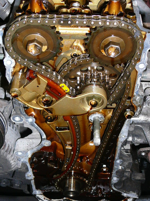 2000 nissan maxima timing chain diagram  2000  free engine